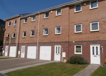 Thumbnail 3 bed terraced house to rent in Pentre Doc Y Gogledd, Llanelli