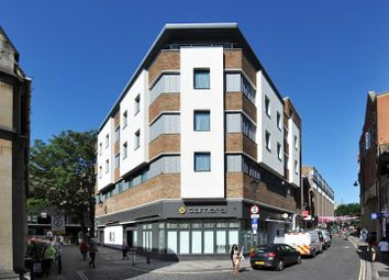 Thumbnail Office to let in 28-31 St Ebbes Street, St Ebbes, Oxford