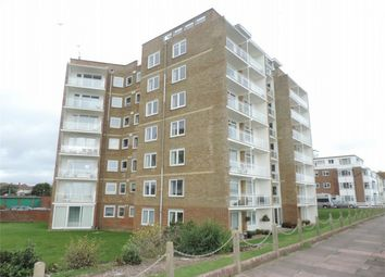 Thumbnail 3 bed flat for sale in Tobago, West Parade, Bexhill On Sea, East Sussex