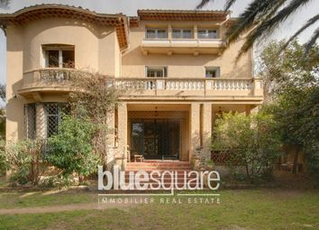 Thumbnail 3 bed property for sale in Sainte-Maxime, Var, 83120, France