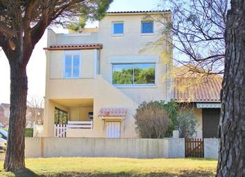 Thumbnail 3 bed property for sale in St-Pierre-La-Mer, Aude, France