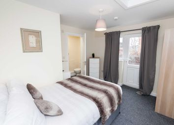 Thumbnail Room to rent in Leicester Street, Ashton-Under-Lyne