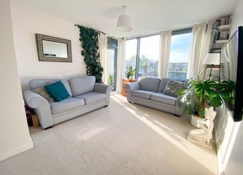 Thumbnail 2 bed flat for sale in Flannery Court, Bermondsey, London