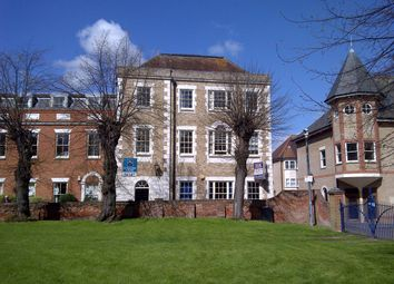 Thumbnail Office to let in Steeple House, Church Lane, Chelmsford, Essex