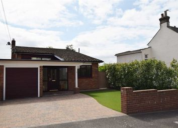Thumbnail 4 bed detached house for sale in Victoria Hill Road, Hextable, Swanley