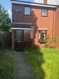 Thumbnail 2 bed semi-detached house to rent in Bleak Street, Smethwick