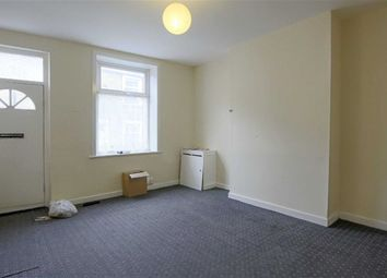2 bed terraced house for sale in Pritchard Street, Burnley, Lancashire BB11