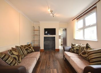 Thumbnail 6 bed terraced house to rent in Glenroy Street, Cardiff
