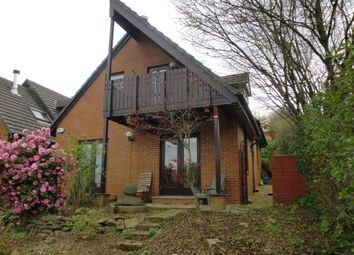 Thumbnail 3 bedroom detached house for sale in Hay On Wye, Clyro
