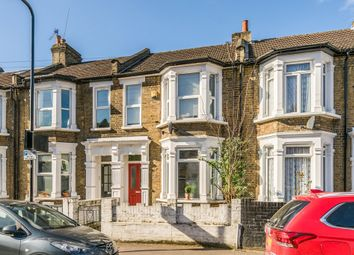 2 bed flat for sale in Manor Road, London E10