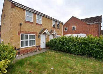 Thumbnail 3 bed detached house to rent in Brafferton Arbor, Bradford