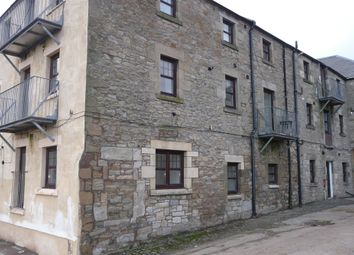 Thumbnail 2 bed flat for sale in Old Seed Mill, Church Lane, Coldstream, Berwickshire, Scottish Borders