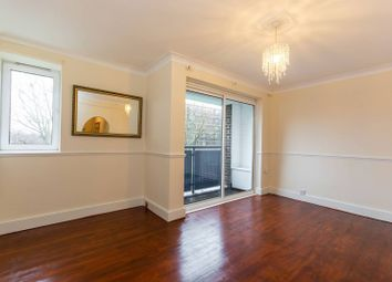 3 bed maisonette to rent in Slippers Place, Bermondsey SE16