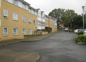 1 bed flat for sale in Potters Lane, Barnet EN5