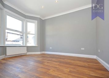 Thumbnail 5 bed terraced house to rent in Dawlish Road, London