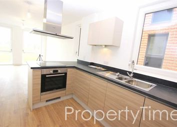 Thumbnail 1 bed flat to rent in Seven Sisters Road, Finsbury Park, London