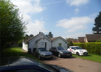 Thumbnail 5 bedroom detached house to rent in Fir Tree Avenue, Stoke Poges, Slough
