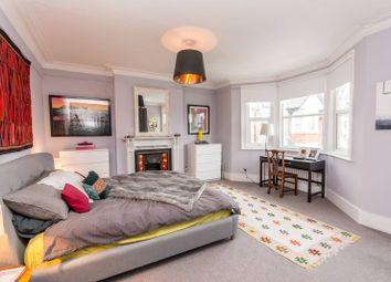 Thumbnail 5 bedroom property to rent in Kings Road, Willesden