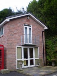 Thumbnail 2 bed detached house to rent in The Dale, Alton