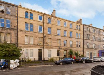 2 bed flat for sale in 7 (3F2), Panmure Place, Edinburgh EH3