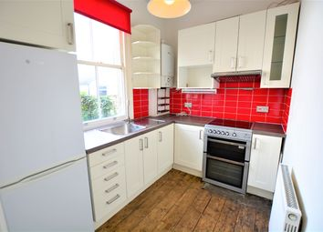 2 bed flat for sale in Livingstone Road, Hove BN3