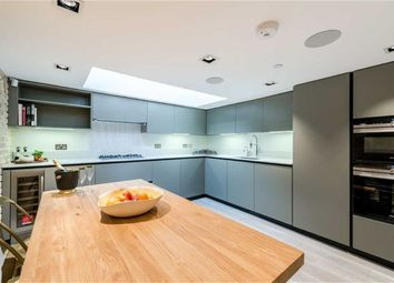 Thumbnail 3 bed terraced house for sale in Bell Street, London