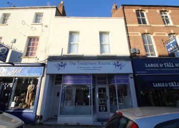 Thumbnail 8 bed flat to rent in Warwick Court, Warwick Street, Leamington Spa