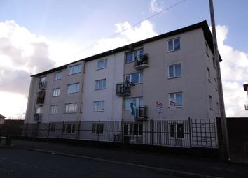 Thumbnail 1 bedroom flat for sale in Avon House, Samuel Street, Preston, Lancashire
