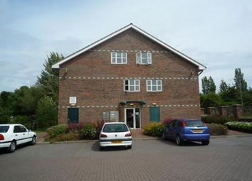 Thumbnail 2 bed terraced house to rent in Sherringham House, Station Road, Washington, Tyne & Wear