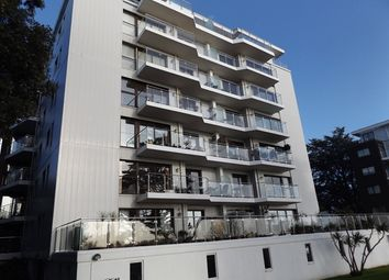 Thumbnail 2 bed flat for sale in Ellesmere, Lower Warberry Road, Torquay