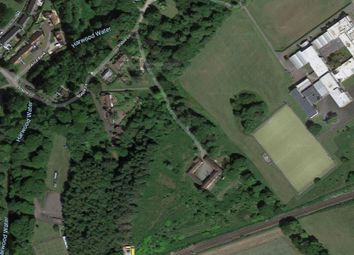 Thumbnail Land for sale in West Calder