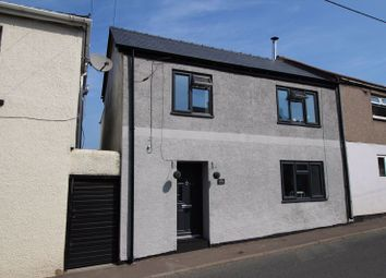 3 bed semi-detached house for sale in High Street, Ruardean GL17
