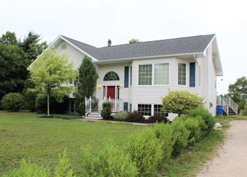 Thumbnail 4 bed property for sale in East Chester, Nova Scotia, Canada