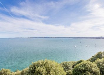 Thumbnail 3 bedroom detached house for sale in Rock End Avenue, Torquay