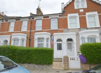 Thumbnail 5 bedroom property to rent in Burghley Road, London
