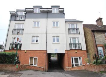 Thumbnail 1 bed flat to rent in 25 Hartnup Street, Maidstone, Kent