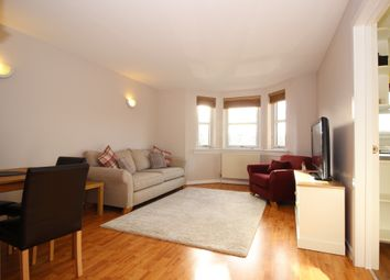 Thumbnail 2 bed flat for sale in Flat 5 Douglas Court, 45A Castlegreen St., Dumbarton