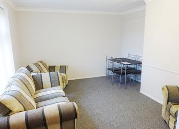 Thumbnail 1 bed property to rent in Cunningham Road, Norwich
