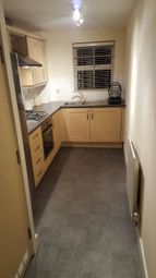Thumbnail 2 bedroom flat to rent in Hyde Close, Romford
