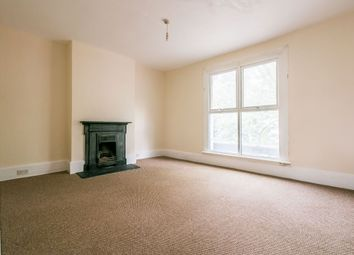 Thumbnail 3 bed maisonette for sale in Denmark Hill, Camberwell