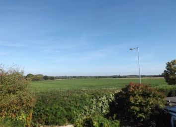 Thumbnail 3 bed bungalow for sale in Wymondham, Norwich, Norfolk