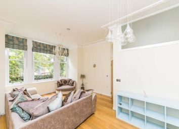 Thumbnail 2 bed flat to rent in 13 Redcliffe Road, Mapperley Park
