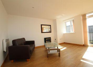 Thumbnail 2 bedroom flat to rent in Flat 5 Sunbridge Road, Braford BD12Hb