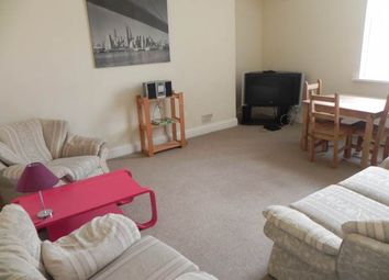 Thumbnail 3 bed flat to rent in Sketty Road, Uplands, Swansea
