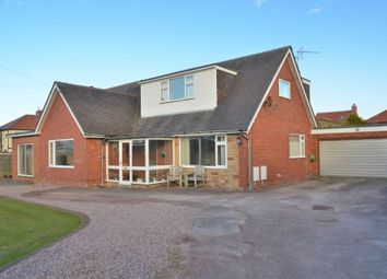 5 bed detached house for sale in Stockdove Way, Cleveleys FY5