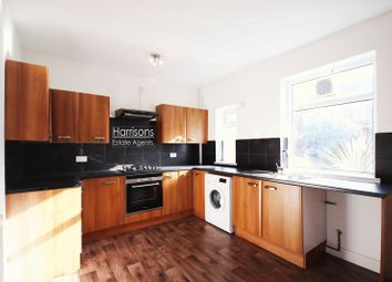 Thumbnail 2 bed terraced house to rent in Granville Road, Morris Green, Bolton, Lancashire.