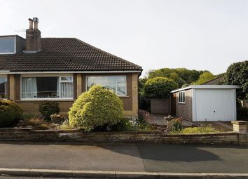 Thumbnail 2 bed bungalow for sale in Fulwood Drive, Morecambe