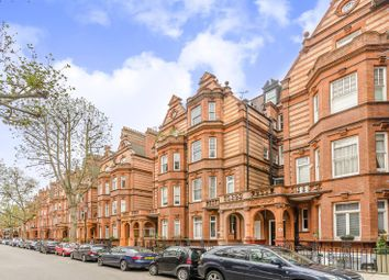 Thumbnail 2 bedroom flat for sale in Sloane Gardens, Chelsea