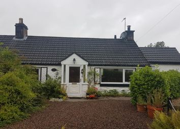 Thumbnail 3 bed bungalow to rent in Park, Thornhill