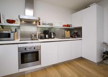 Thumbnail 2 bed flat for sale in Central House, Steedman Street, Elephant & Castle